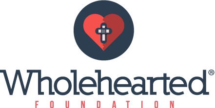 Wholehearted Foundation